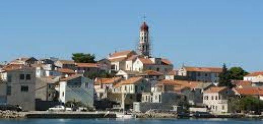 Der beste Urlaub in Kroatien